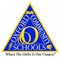 Oxford Community Schools