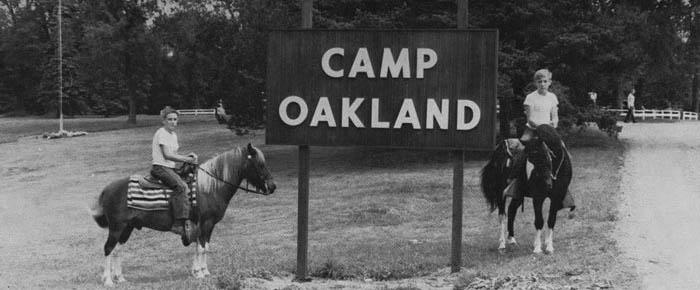 camp-oakland